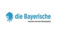 Altersvorsorge Die Bayrische