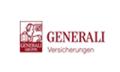 Gesundheit Generali