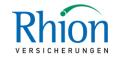 Rhion
