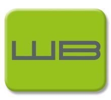 Wolfgang Bohr | Versicherungsbüro